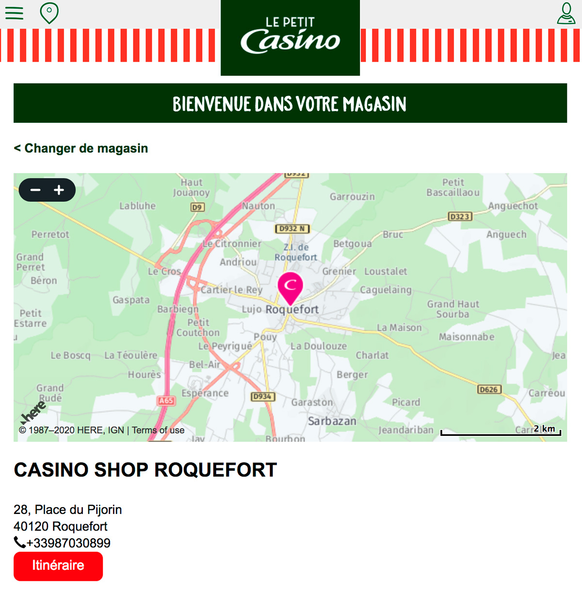 Casino-shop-Roquefort