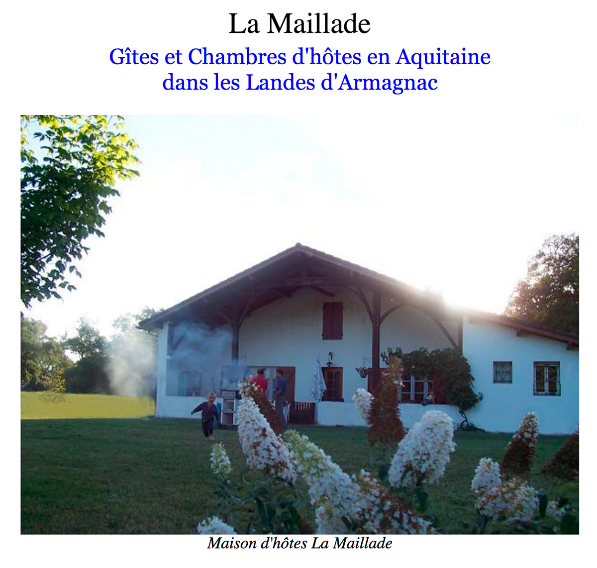 La-Maillade-chambres-dhotes